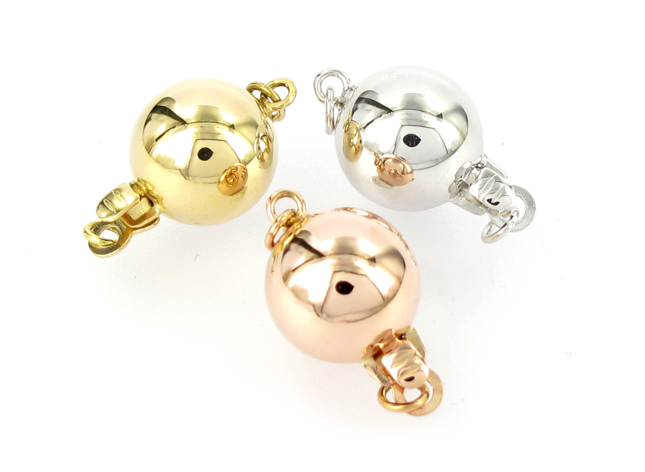Super_light_ball_clasps