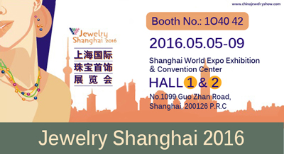 Jewellery Shanghai2016_web