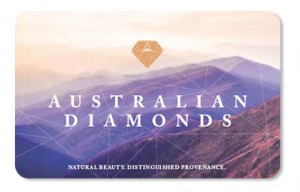 australian_diamonds_certification_5